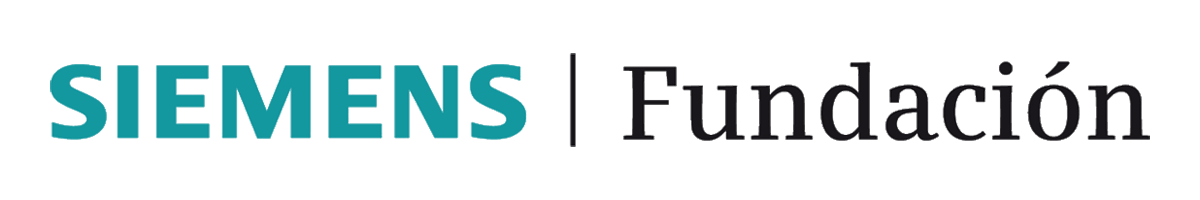 Fundación Siemens Colombia