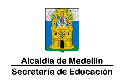 Secretaría de Educación de Medellín