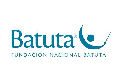 Fundación Batuta