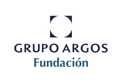 Grupo Argos Fundación