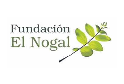Fundación el Nogal
