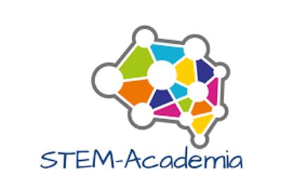 Fundación STEM